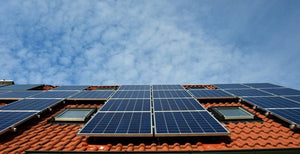 3 Common Causes of Solar Panel Damage