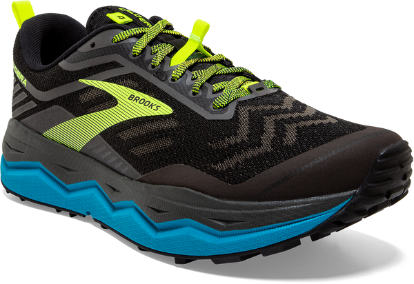 Brooks Caldera 4 Mens
