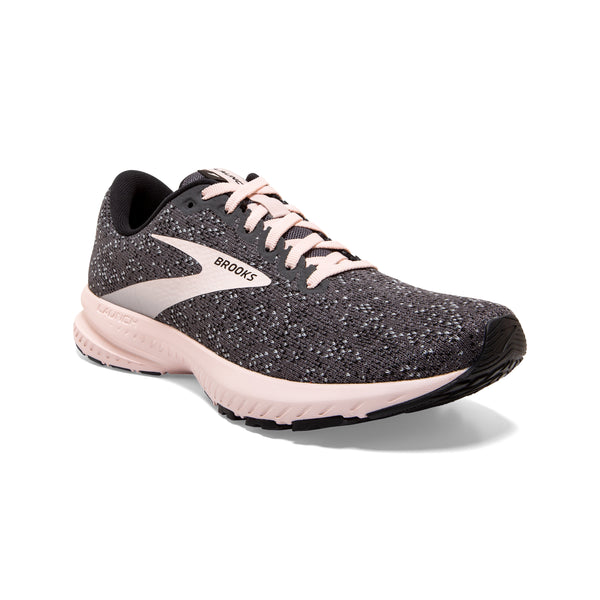 Brooks Launch 7 Womens