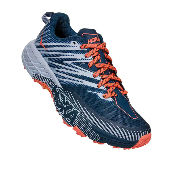 Hoka One One Women's Speedgoat 4