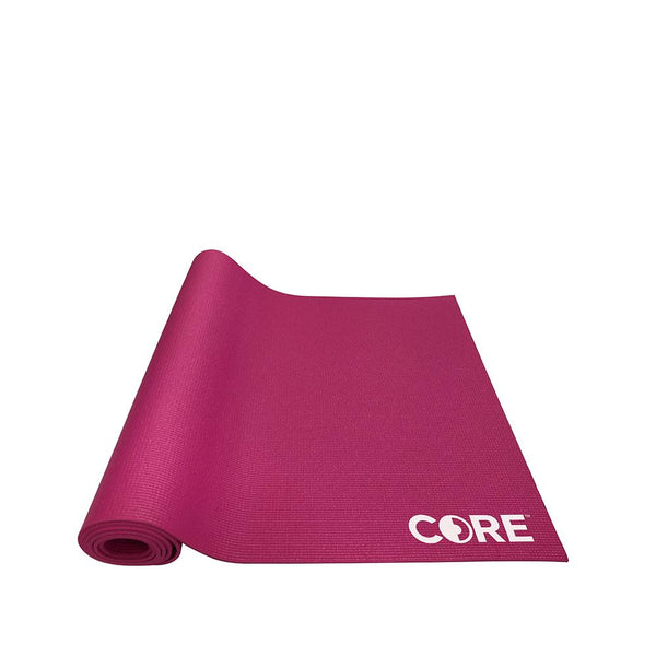 Core Yoga Mat