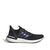 products/EG0692_adidas_Ultraboost_20_AA.jpg