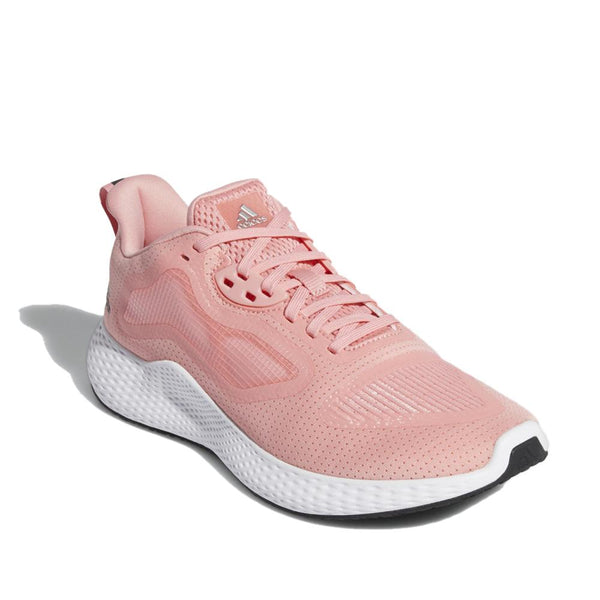 adidas Women's Edge RC 3