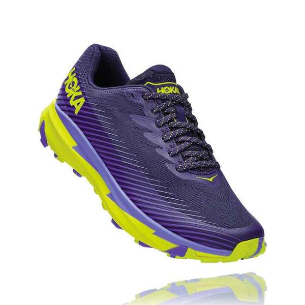 Hoka One One Men's Torrent 2