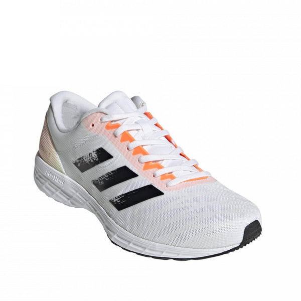adidas Men's Adizero RC 3