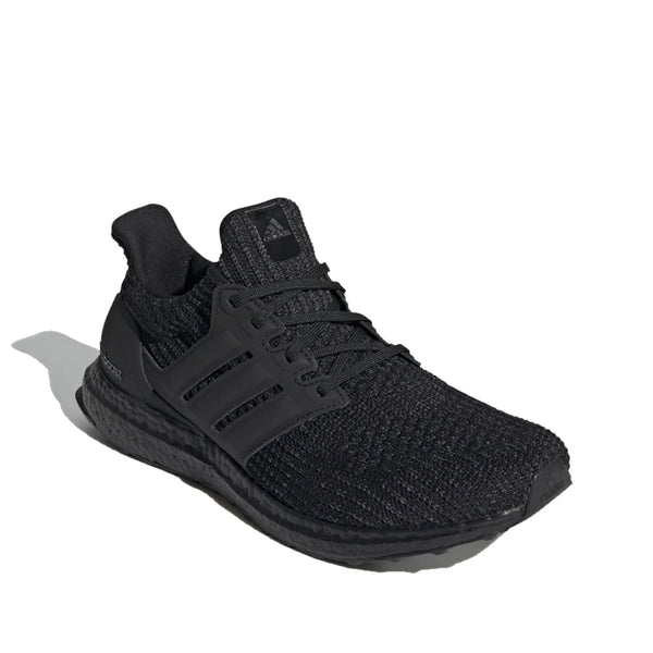 adidas Men's Ultraboost 4.0 DNA