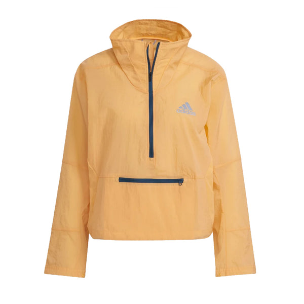 adidas Women's Adapt Jacket