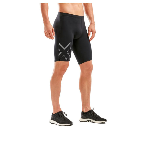 2XU Men's Aspire Comp Short