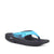 products/MEN_S_OORIGINAL_SPORT_SANDAL_-_AQUA_a.jpg