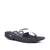 products/MEN_S_OORIGINAL_SPORT_SANDAL_-_WHITE_a.jpg
