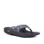 products/MEN_S_OORIGINAL_SPORT_SANDAL_-_graphite_a.jpg