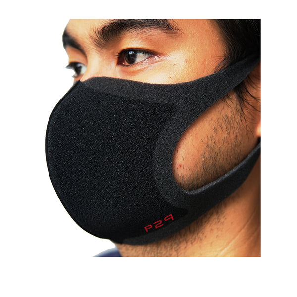 Activ P29 Running Mask Original