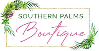 Southern Palms Boutique