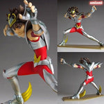 Megahouse Saint Seiya Excellent Model Pegasus Pvc Trading Collection Figure - Lavits Figure