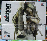 "ThreeA 3A Toys 2013 Ashley Wood Interheavy Tomorrow King Bambaland Exclusive 6"" Vinyl Figure - Lavits Figure  - 2"