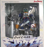 Max Factory Overman King Gainer Pvc Figure - Lavits Figure