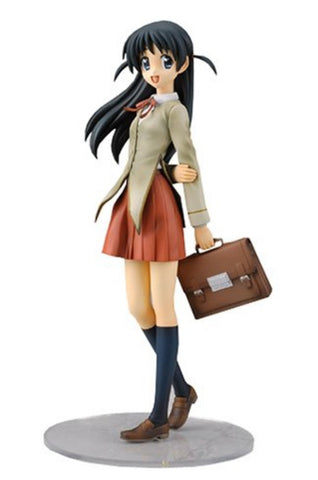 Good Smile 1/8 School Rumble Tsukamoto Tenma Pvc Figure