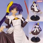Clayz 1/6 With You Itou Noemi Maid Ver Pvc Collection Figure Used