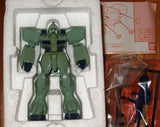Bandai 1/144 Mobile Suit V Gundam MS In Pocket Action Figure - Lavits Figure  - 2