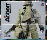 "ThreeA 3A Toys 2013 Ashley Wood WWRp Fantôme Nom de Plume Bambaland Exclusive 6"" Vinyl Figure - Lavits Figure  - 2"