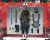 "DID 1/6 12"" Hero The Movie Chen Dao Ming Action Figure - Lavits Figure  - 1"