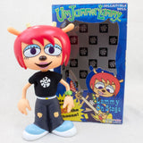 Medicom Toy Um Jammer Lammy on Stage Collectible Trading Figure