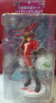 Sega Getsumen To Heiki Rabbit Force Mina Tukisiro Extra EX Vol 3 Ohtsuki Red Ver Trading Figure - Lavits Figure