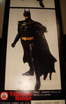 Tsukuda Hobby 1/6 1989 Batman Completed Figure Model Collection Figure Used - Lavits Figure  - 1