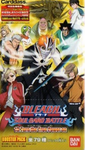 Bandai Bleach Carddass Soul Card Battle Game Booster Pack Part 13 Turn The True Power On Sealed Box - Lavits Figure