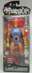 "Bandai Thundercats Classics Lion-O 8"" Action Collection Figure - Lavits Figure"
