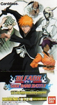 Bandai Bleach Carddass Soul Card Battle Game Booster Pack Part 11 The Approaching Danger Sealed Box - Lavits Figure
