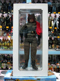 "Armoury 1/6 12"" Paolo Parente's Dust Comrade Captain T.A. Pilot Action Figure - Lavits Figure  - 2"