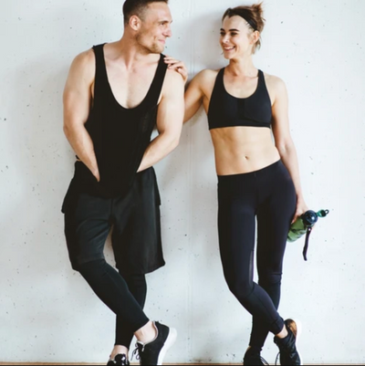 Free Rent for Personal Trainers: Does it Improve Your Chances of Success?