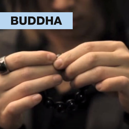 Buddha - G - The Online Magic Store