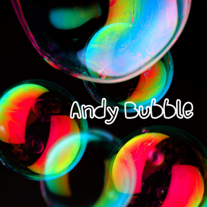 Andy Bubble