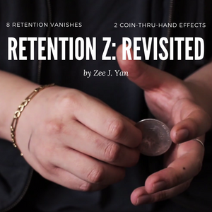 Retention Z: Revisited
