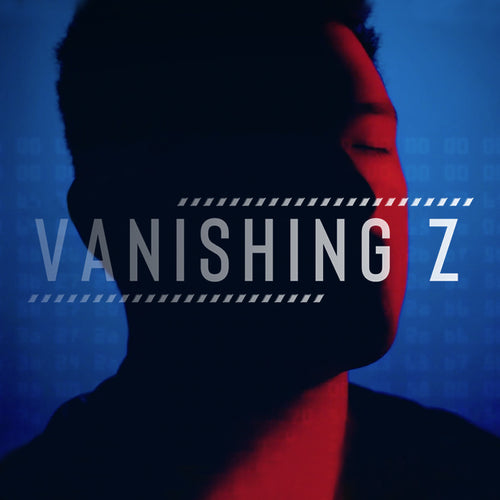 Vanishing Z - Zee - The Online Magic Store