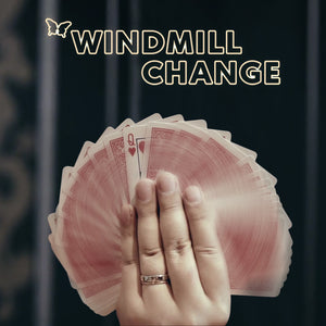 Windmill Change