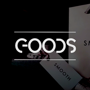 Goods - Sang Soon Kim - The Online Magic Store