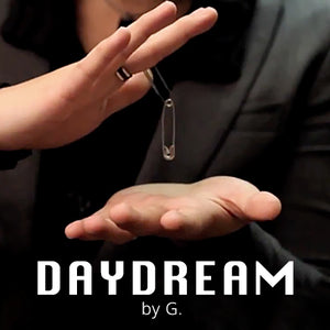 Day Dream by G. - G - The Online Magic Store