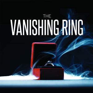 The Vanishing Ring