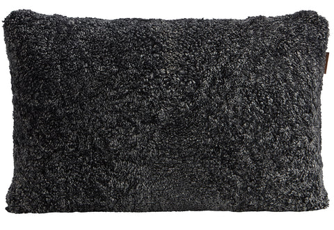 Alice Pillow, Asphalt