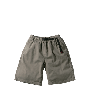 G-Shorts , Khaki Grey