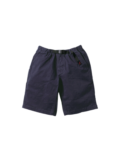 ST-Shorts , Double Navy