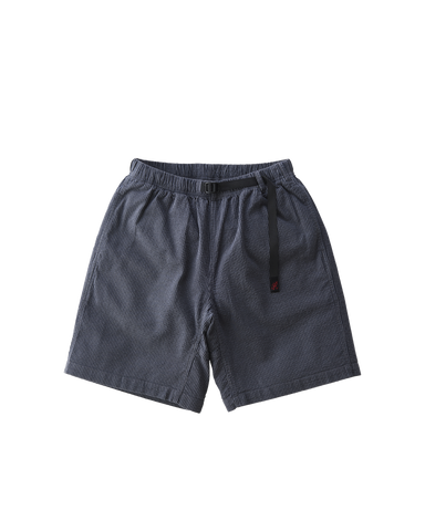 Sucker G Shorts , Charcoal