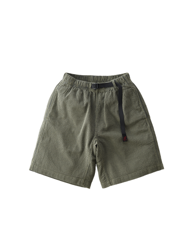 Sucker G Shorts , Olive
