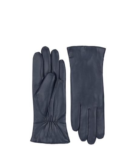 Elisabeth Glove, Midnight Navy
