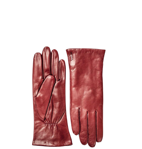Elisabeth Glove, Dark Red