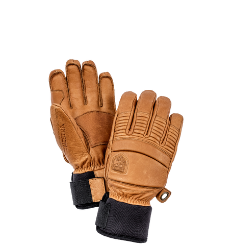 Fall Line Glove, Cork