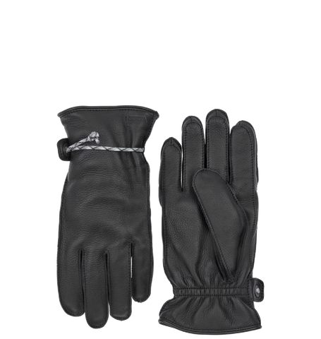 Granvik Glove, Black